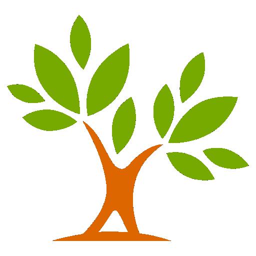 Granniez Green Herbs