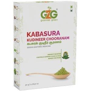 Kabasura Kudineer Chooranam
