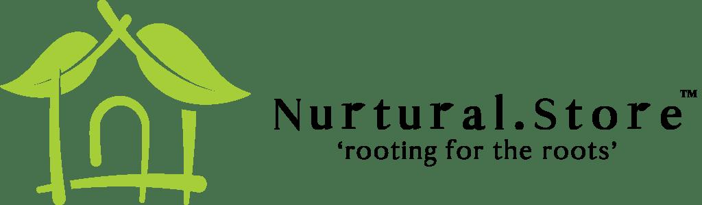 Nurtural Store